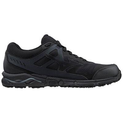 Wave Daichi 5 Gtx Erkek Koşu Ayakkabısı Siyah