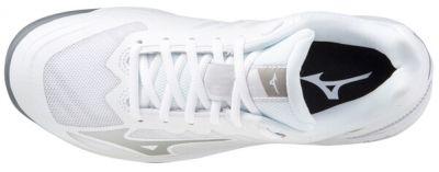 Wave Exceed SL 2 AC Unisex Tenis Ayakkabısı Beyaz