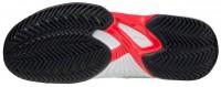 Wave Exceed Tour 4 Ac Kadın Tenis Ayakkabısı Beyaz - Thumbnail