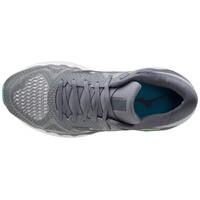 Wave Horizon 4 Kadın Koşu Ayakkabısı Gri - Thumbnail