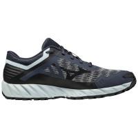 Wave Ibuki 3 Erkek Koşu Ayakkabısı Gri - Thumbnail
