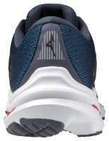 Wave Inspire 17 Erkek Koşu Ayakkabısı Lacivert - Thumbnail