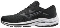 Wave Inspire 17 Erkek Koşu Ayakkabısı Siyah - Thumbnail