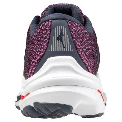 Wave Inspire 17 Kadın Koşu Ayakkabısı Pembe
