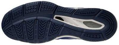 Mizuno Wave Luminous Unisex Voleybol Ayakkabısı Lacivert