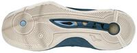 Mizuno Wave Momentum Unisex Voleybol Ayakkabısı Lacivert - Thumbnail