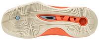 Mizuno Wave Momentum Unisex Voleybol Ayakkabısı Pembe - Thumbnail