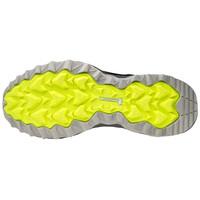 Wave Mujin 7 Erkek Koşu Ayakkabısı Siyah - Thumbnail