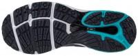 Mizuno Wave Prodigy 3 Erkek Koşu Ayakkabısı Lacivert - Thumbnail