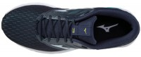 Wave Prodigy 3 Erkek Koşu Ayakkabısı Lacivert - Thumbnail