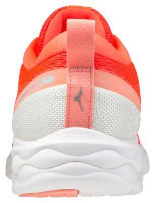 Wave Revolt Kadın Koşu Ayakkabısı Mercan