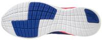 Wave Revolt Erkek Koşu Ayakkabısı Mavi - Thumbnail
