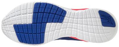 Wave Revolt Erkek Koşu Ayakkabısı Mavi