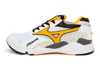 MIZUNO - Mizuno Mondo Control Günlük Giyim Ayakkabı