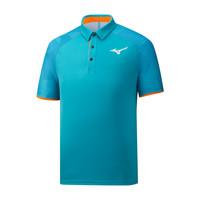 MIZUNO - MRB Shadow Polo T-Shirt K2GA9012M21