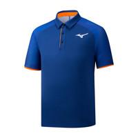 MIZUNO - MRB Shadow Polo T-Shirt K2GA9012M26