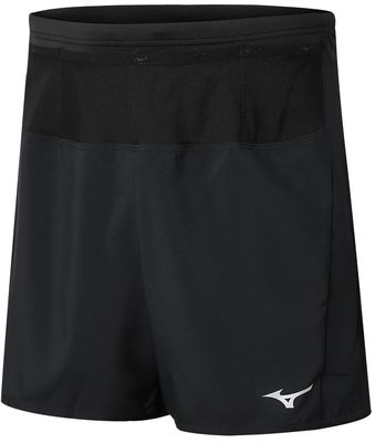 Mizuno Multi Pocket Short Şort