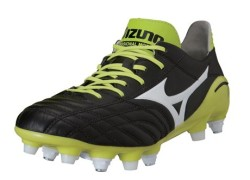 Mizuno - P1GC141337 Morelia Neo MD Mix