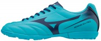 Mizuno - P1GD182414 Monarcida Neo As