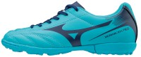 Mizuno - P1GE182414 Monarcida Neo As Jr