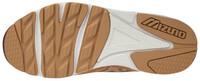 Mizuno Sky Medal Falling Leaves Kadın Günlük Giyim Ayakkabısı Tarçın / Kahve - Thumbnail