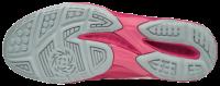 Thunder Blade Kadın Voleybol Ayakkabısı Pembe - Thumbnail