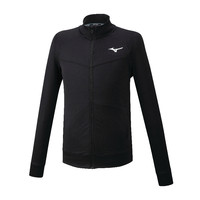 MIZUNO - Training jacket Sweat