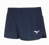 Mizuno - U2EB700114 Premium Short