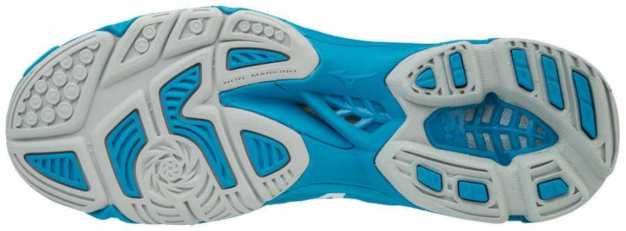 mizuno wave lightning z4 womens volleyball shoes vancouver jones