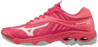 Mizuno - V1GC180060 Wave Lightning Z4 (W)