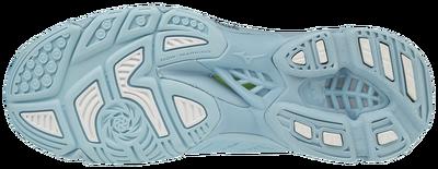 Mizuno Wave Lightning Z5 Unisex Voleybol Ayakkabısı Mavi