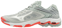 Mizuno - V1GC190060 Wave Lightning Z5 (W)