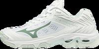 MIZUNO - V1GC190099 Wave Lightning Z5 (W) Voleybol Ayakkabısı