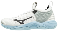 MIZUNO - Mizuno Wave Momentum (W) Voleybol Ayakkabısı Voleybol Ayakkabısı