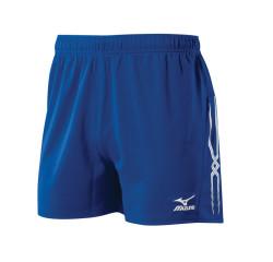 Mizuno - V2EB450122 Premium Short
