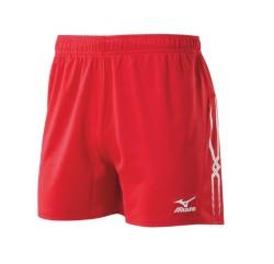 MIZUNO - Premium Short V2EB450162