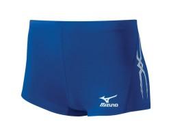 Mizuno - V2EB470122 Premium Womens Tight