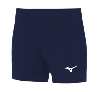 MIZUNO - High-Kyu Trad Short V2EB720414
