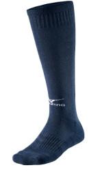MIZUNO - Mizuno Comfort VB Socks Long Çorap