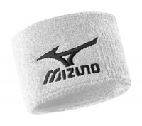 MIZUNO - 2inch Wristband V2EY5A1001