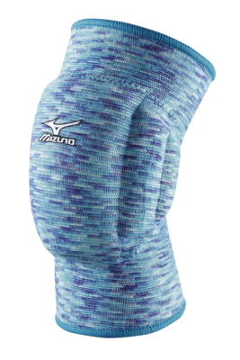 Mizuno Graphic Kneepad Dizlik