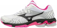 Mizuno - V1GC186064 Wave Bolt 7