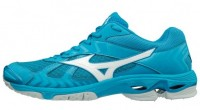 Mizuno - V1GA186098 Wave Bolt 7