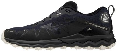 Wave Daichi 6 Gtx Erkek Koşu Ayakkabısı
