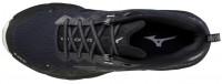 Wave Daichi 6 Gtx Erkek Koşu Ayakkabısı - Thumbnail