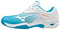 MIZUNO - Wave Exceed Tour 3 Ac Tenis Ayakkabısı 61GA187125