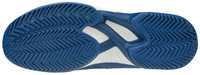Mizuno Wave Exceed Tour 4 AC Erkek Tenis Ayakkabısı Lacivert/Beyaz - Thumbnail