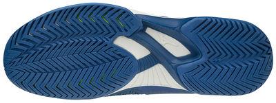 Mizuno Wave Exceed Tour 4 AC Erkek Tenis Ayakkabısı Lacivert/Beyaz