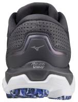 Wave Horizon 5 Erkek Koşu Ayakkabısı Lacivert - Thumbnail