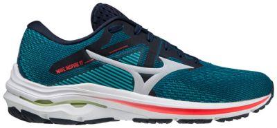 Wave Inspire 17 Erkek Koşu Ayakkabısı Yeşil